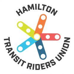 Hamilton Transit Riders' Union